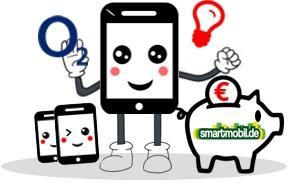 Smartmobil Tarife & Angebote