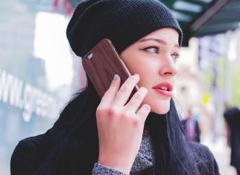 Kostenfalle Handy? So vermeiden wir die Smartphone Kostenfalle!